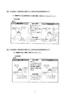 レジメ3.jpg