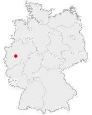 ヴッパータール地図.png