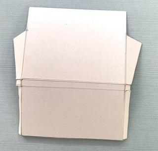 カードおしまいボックス型紙.jpeg