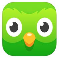 スクリーンショット 2015-04-12 20.44.52.png