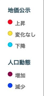 スクリーンショット 2019-05-23 22.37.37.png