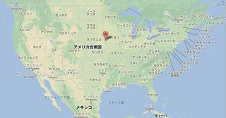 スクリーンショット(2013-03-10 5.38.18).png