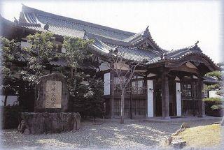 中崎公会堂.jpg