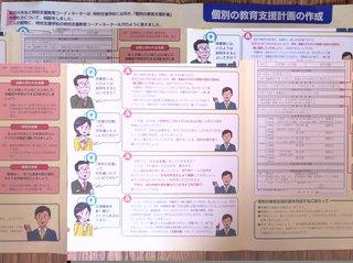 個別の教育支援計画パンフ2.jpg