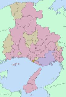 兵庫県.png