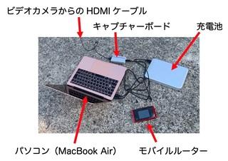 実況接続.jpg