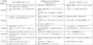 松山行動表.jpg
