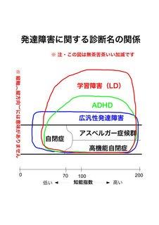 発達障害図.jpg