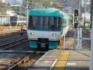 P1020020.JPG
