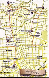 kiyomorimap1.jpg