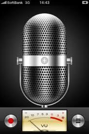 voicememo.jpg